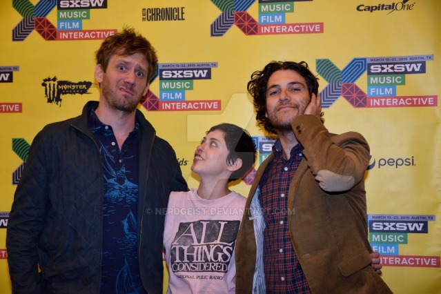 night_owls_director_and_cast_at_sxsw_2015_by_nerdgeist-d8sl0zn