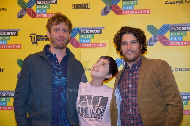 night_owls_director_and_cast_at_sxsw_2015_by_nerdgeist-d8sl1s5