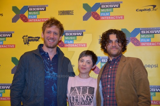 night_owls_director_and_cast_at_sxsw_2015_by_nerdgeist-d8sl22h