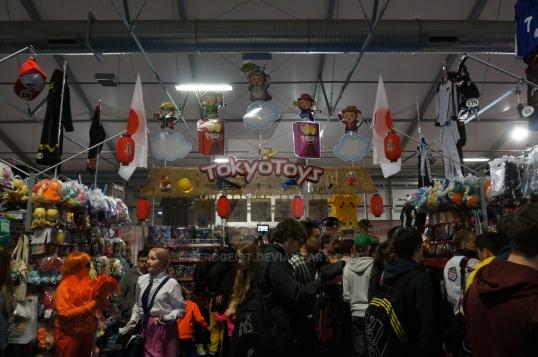tokyo_toys_by_nerdgeist-d8rykqk
