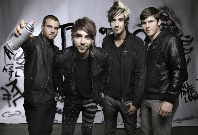 AllTimeLow-1_MB