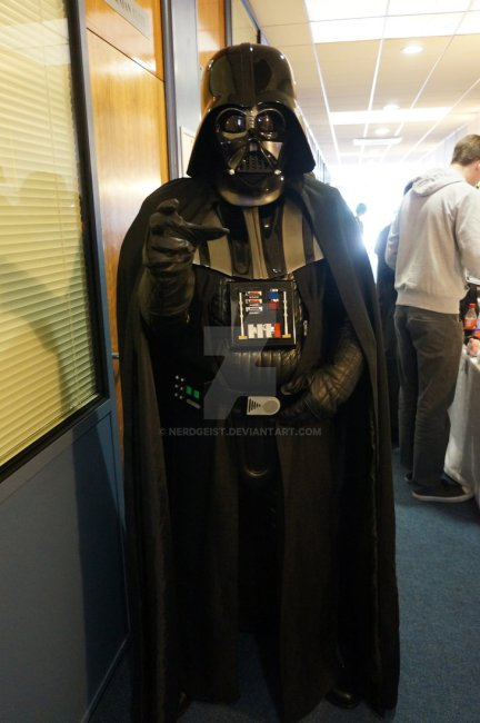 darth_vader_at_ireland_cosplay_con_2015_by_nerdgeist-d8wo76q