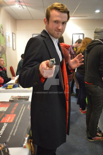 dr_who_at_ireland_cosplay_con_2015_by_nerdgeist-d8wo6og