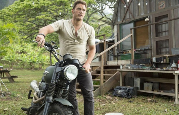 hr_Jurassic_World_4-1024x6831-620x400