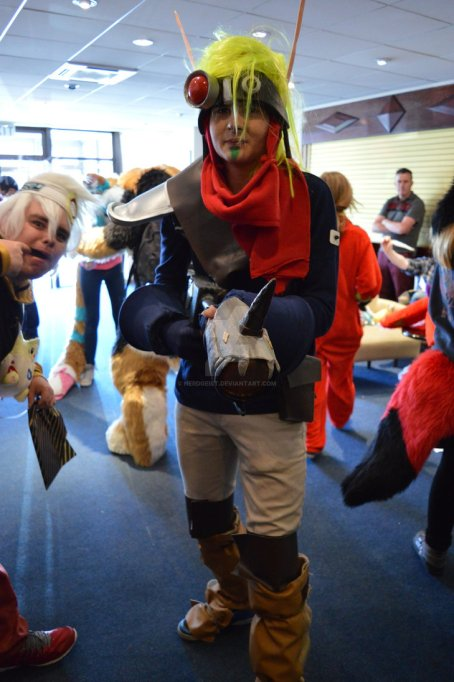 ireland_cosplay_con_2015_by_nerdgeist-d8wq8jy