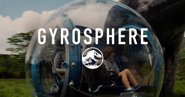 jurassic-world-gyrosphere-share