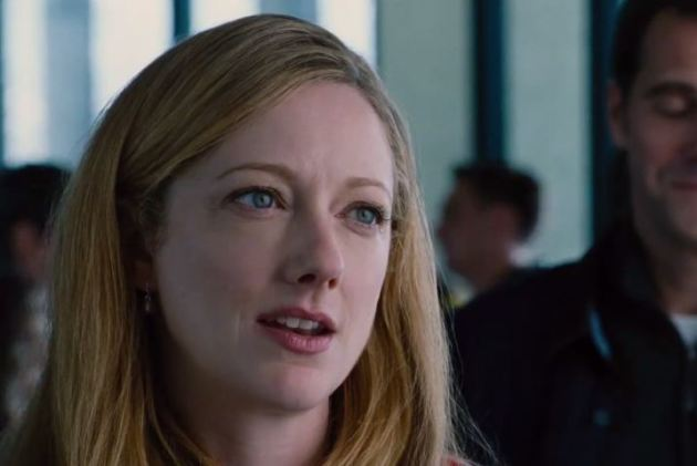 jurassic-world-judy-greer