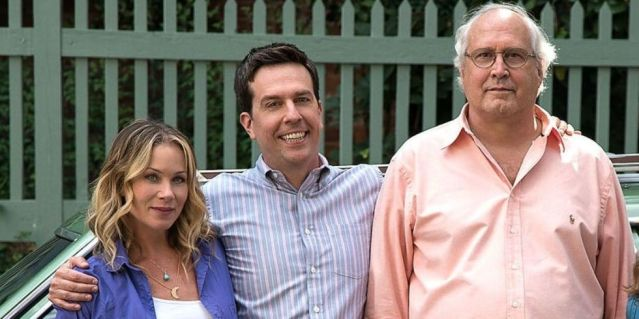 landscape-1428762804-ed-helms-national-lampoon-vacation-reboot-2015