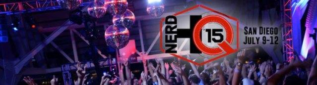 Nerd-HQ-San-Diego-Comic-Con-2015