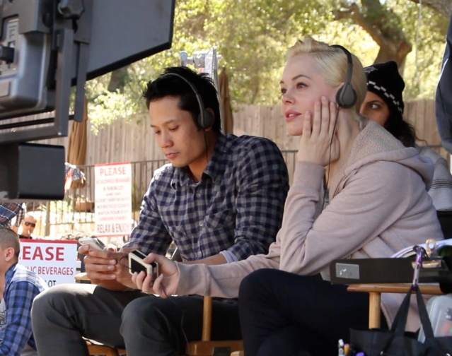 rose-mcgowan-on-the-set-of-dawn