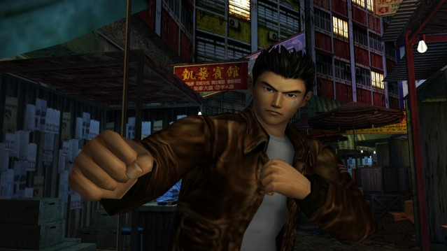 shenmue_03
