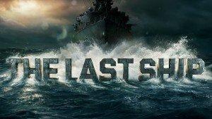 thelastship-800x450-300x169