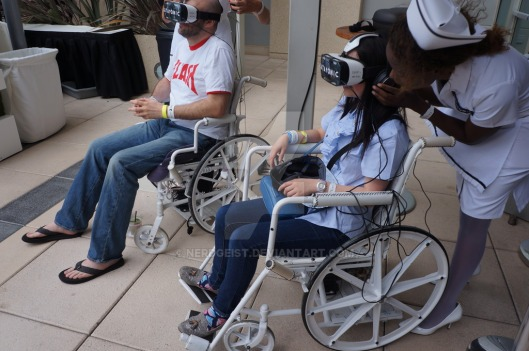 catatonic_vr_at_wired_cafe_during_sdcc_2015_by_nerdgeist-d9297wb