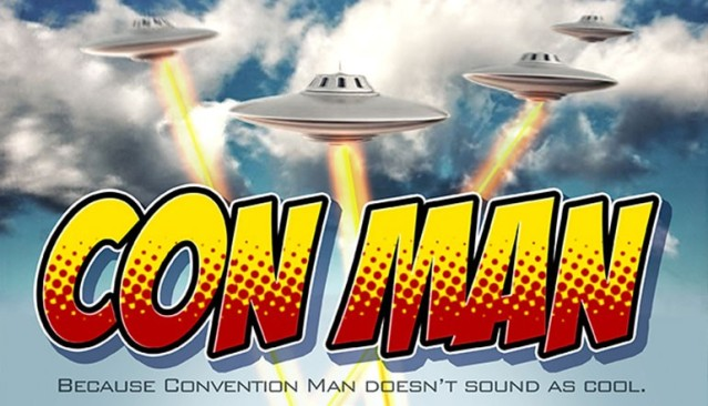 Con-Man-Web-series--770x442