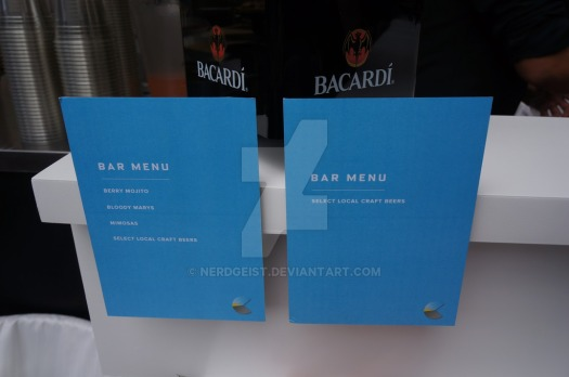 drinks_menu_at_wired_cafe_during_sdcc_2015_by_nerdgeist-d9294vu