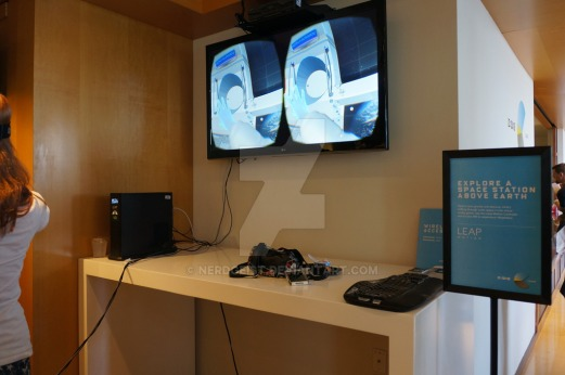 leap_motion_at_wired_cafe_during_sdcc_2015_by_nerdgeist-d929lkc