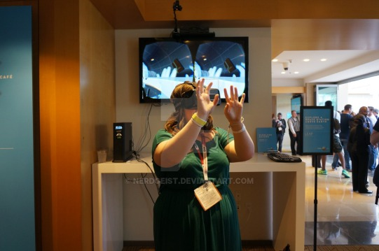 leap_motion_at_wired_cafe_during_sdcc_2015_by_nerdgeist-d929m27