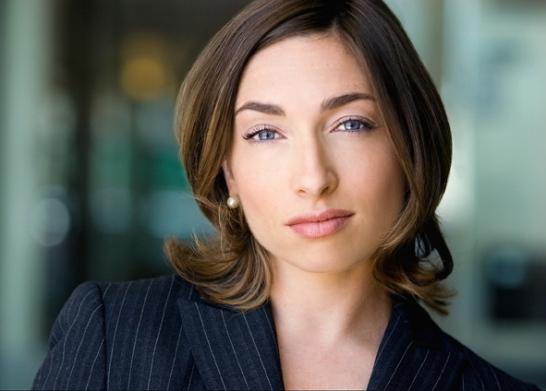 Naomi-Grossman-headshot