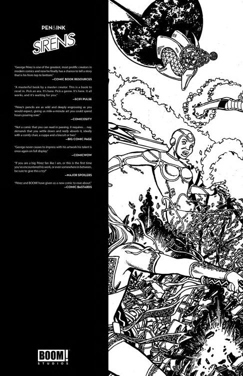 PenandInk_Sirens_001_PRESS-2