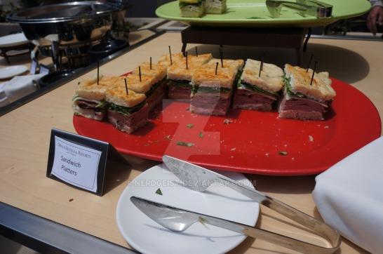 sandwiches_at_wired_cafe_during_sdcc_2015_by_nerdgeist-d92971l