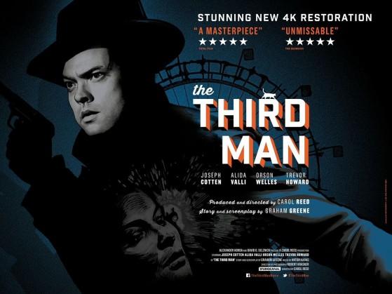 third_man-poster