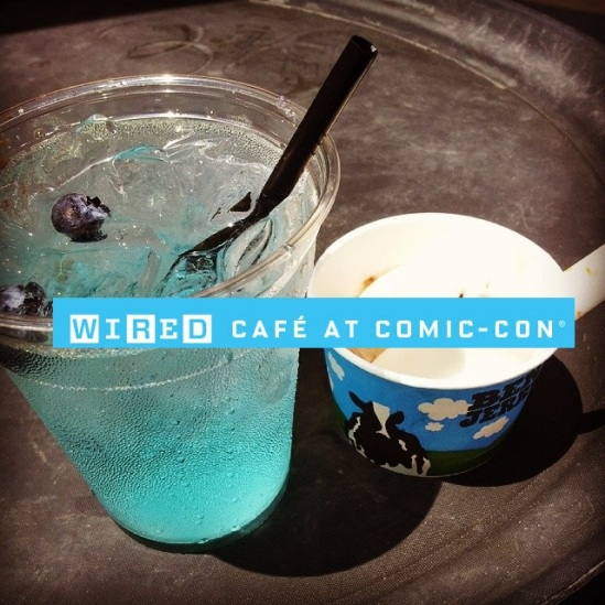 wiredcafe2015