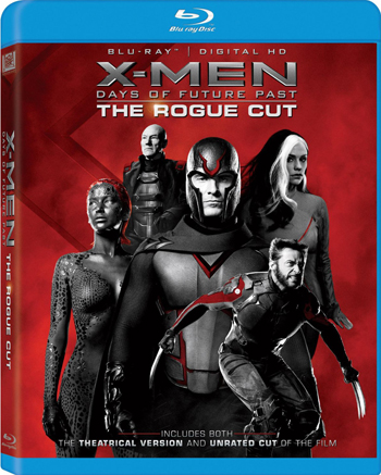 X-Men-Days-of-Future-Past-The-Rogue-Cut-Blu-ray