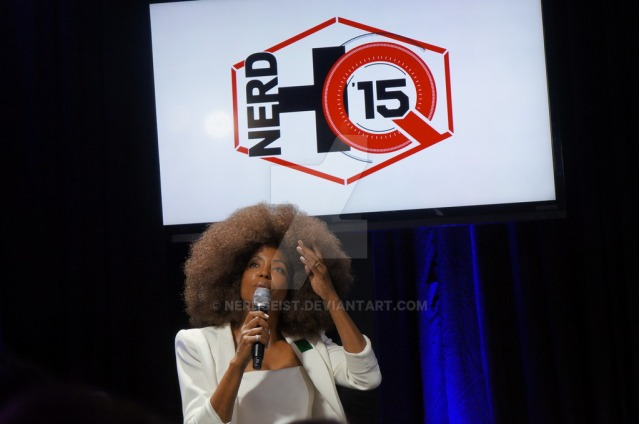 aisha_tyler_at_nerd_hq_at_san_diego_comic_con_2015_by_nerdgeist-d96mj8r