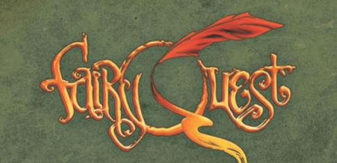 fairy-quest