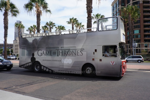 game_of_thrones_bus_at_san_diego_comic_con_2015_by_nerdgeist-d96kpsy