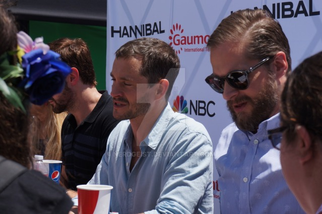 hannibal_cast_at_san_diego_comic_con_2015_by_nerdgeist-d96mkbm
