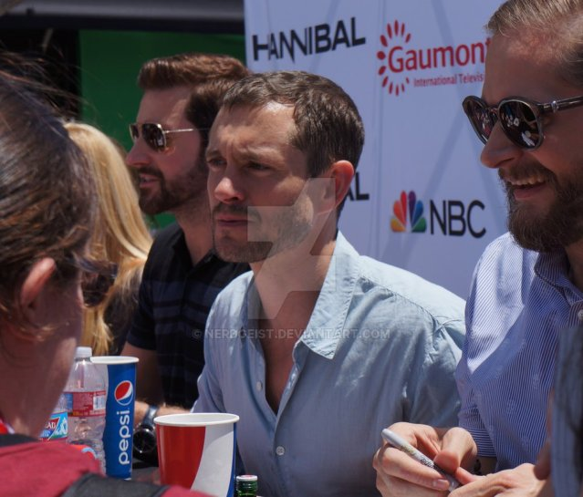 hannibal_cast_at_san_diego_comic_con_2015_by_nerdgeist-d96ml3f