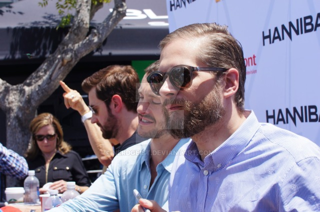 hannibal_cast_at_san_diego_comic_con_2015_by_nerdgeist-d96mlg0