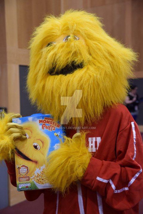 honey_monster_at_dublin_comic_con_2015_by_nerdgeist-d94teua