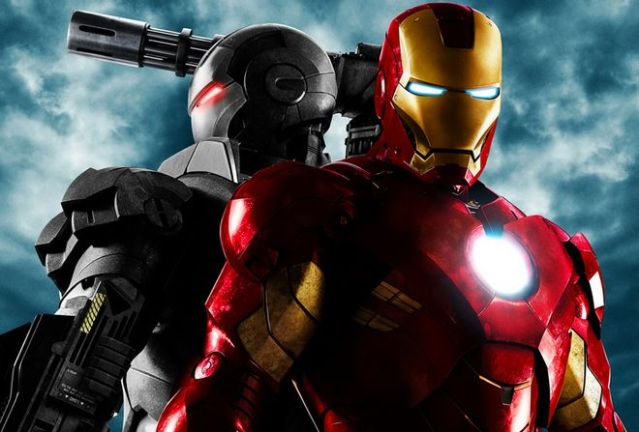 iron_man_and_war_machine.0