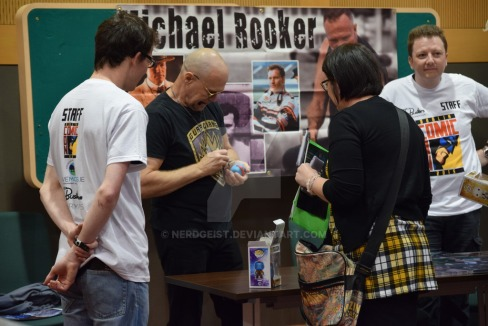 michael_rooker_at_dublin_comic_con_2015_by_nerdgeist-d94tdqq