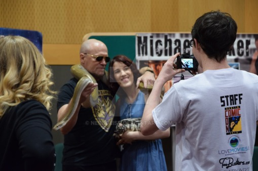 michael_rooker_at_dublin_comic_con_2015_by_nerdgeist-d951vf3