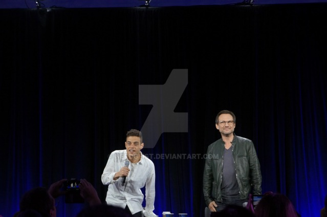mr_robot_panel_at_nerd_hq_2015_by_nerdgeist-d96mhfr
