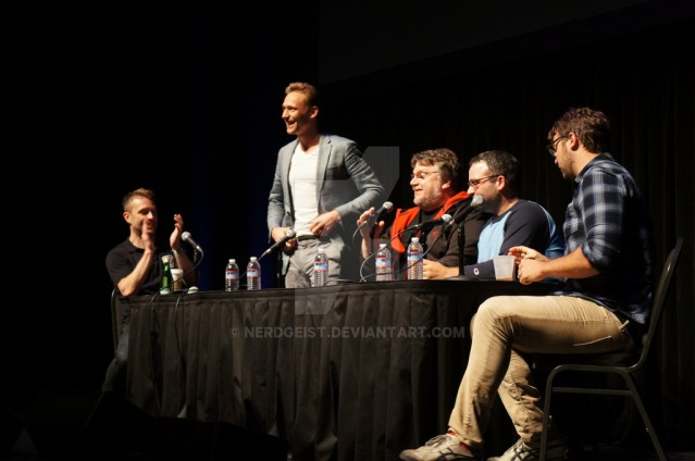 nerdist_podcast_at_san_diego_comic_con_2015_by_nerdgeist-d96mi4k
