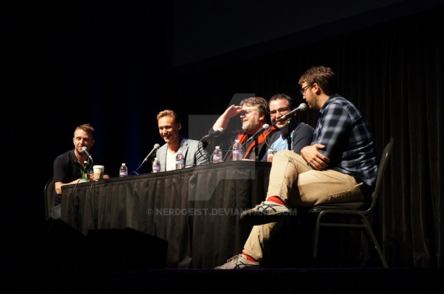 nerdist_podcast_at_san_diego_comic_con_2015_by_nerdgeist-d96mihs