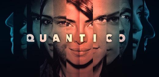Quantico_ABC