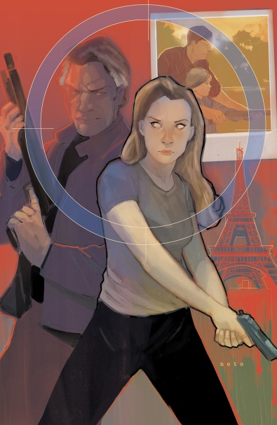 BUTTERFLY-1-Cover-by-Phil-Noto1