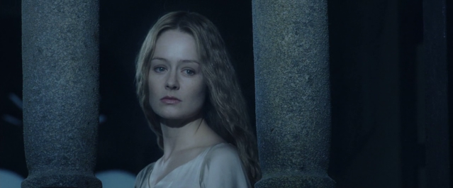 Eowyn_at_the_Houses_of_Healing