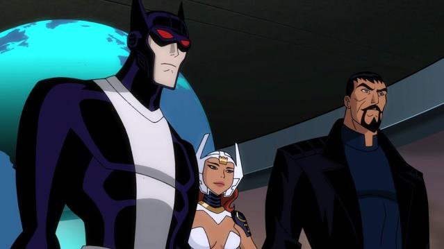 justice-league-143679