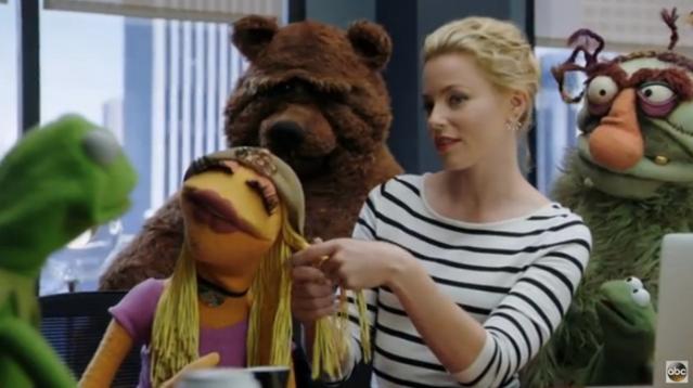 muppets_elizabth-banks-kermit-abc