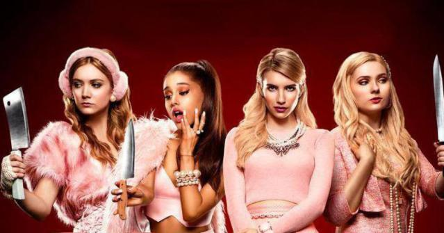 scream-queens-saison-1-episode-1-pilot-leak