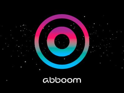 400_300_1829-abboom