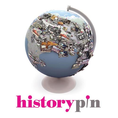 512_historypin_logo_web