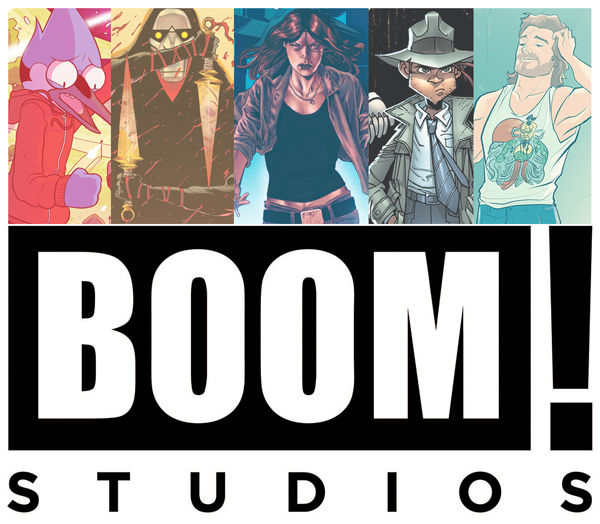 boom-newlogo-CF-oct15