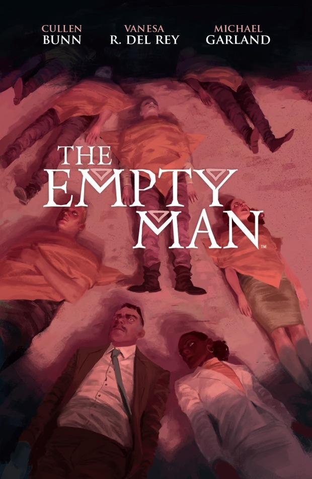 EmptyMan_TPB_cover
